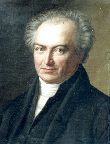 Астрономом Генрих Вильгельм Матеус Ольберс - в шутку доказал, чт вселенная имеет конец.