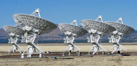 Как определить расстояние до планет и измерить размер Солнечной системы