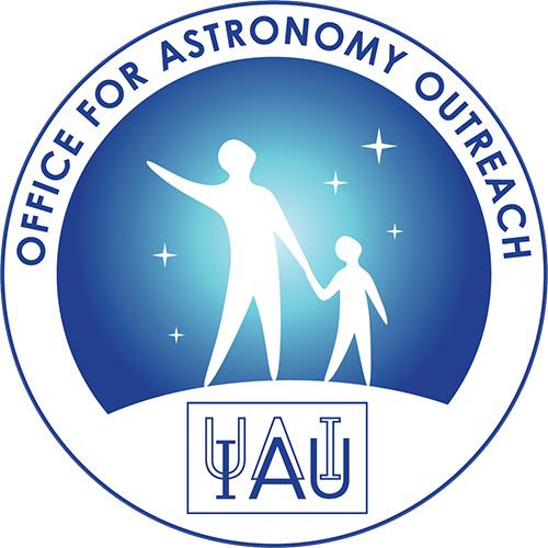 Система астрономических постоянных МАС 1976