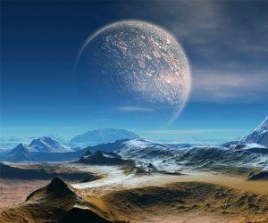 Общие черты открытых экзопланет. Похожи ли экзопланеты на Землю