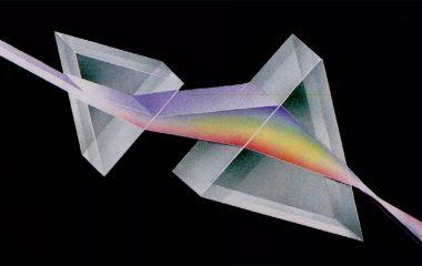 Отличия волновой и корпускулярной теории света