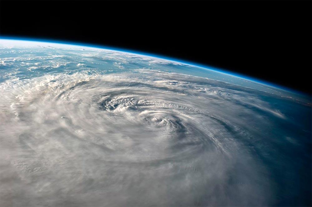 Кислород - маркер жизни в атмосферах планет