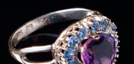 Виды оправы драгоценных камней (кастовая,ободковая,крапановая,корнеровая)