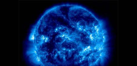 9 загадок космоса которые не может объяснить наука