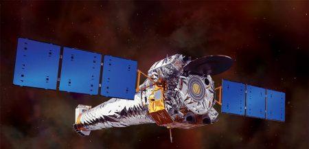 Виды астрономии и их подробное описание