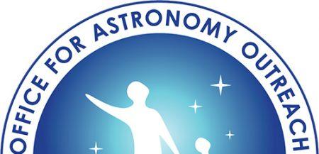 Фундаментальные астрономические постоянные