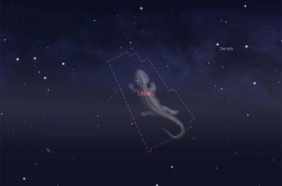 галактики с активными галактическими ядрами (АГЯ).