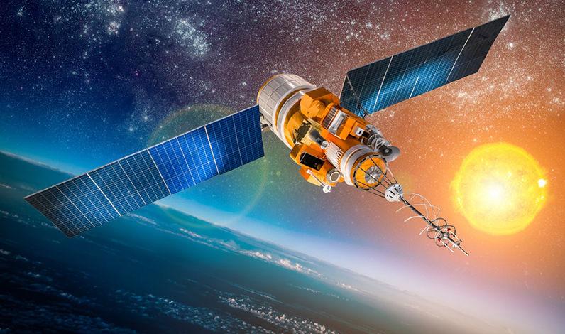 Российский космический УФ-телескоп «Спектр-УФ» должен быть запущен в эксплуатацию в 2021 году