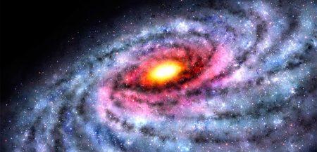 Черные дыры и Теория струн - существует ли сингулярность и можно ли вернуться из-за горизонта событий?