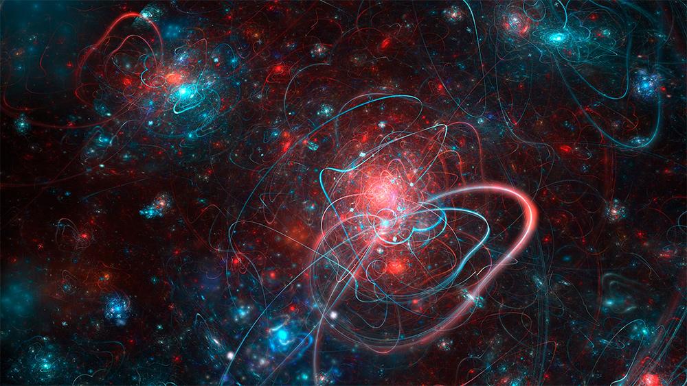 Космические струны и черные дыры