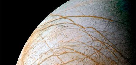 5 мест в Солнечной системе, где возможна жизнь