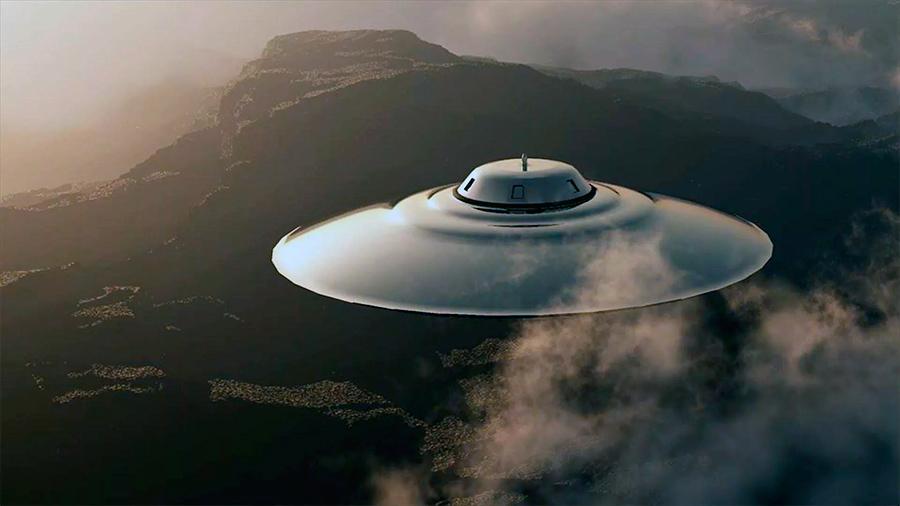Стоит ли боятся инопланетного вторжения