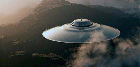 Почему мы до сих пор не встретили инопланетян?