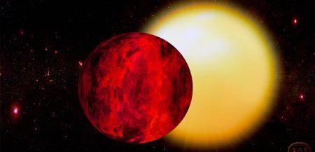 Трудности обнаружения планет за пределами Солнечной системы (KOI объекты)