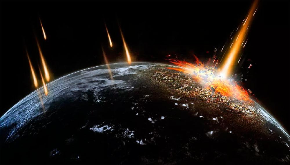 как защитить нашу планету от астероидов