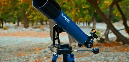 Полное руководство по планетам которые вы можете увидеть в телескоп