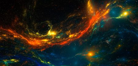 А что было со Вселенной до Большого Взрыва?