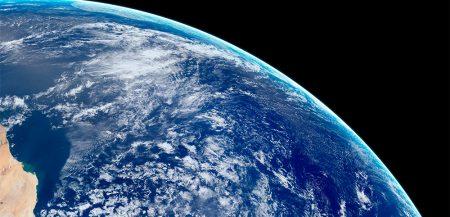 Выявлены два главных критерия обитаемости экзопланет
