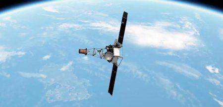 Маринер-2: Первый космический исследователь Венеры