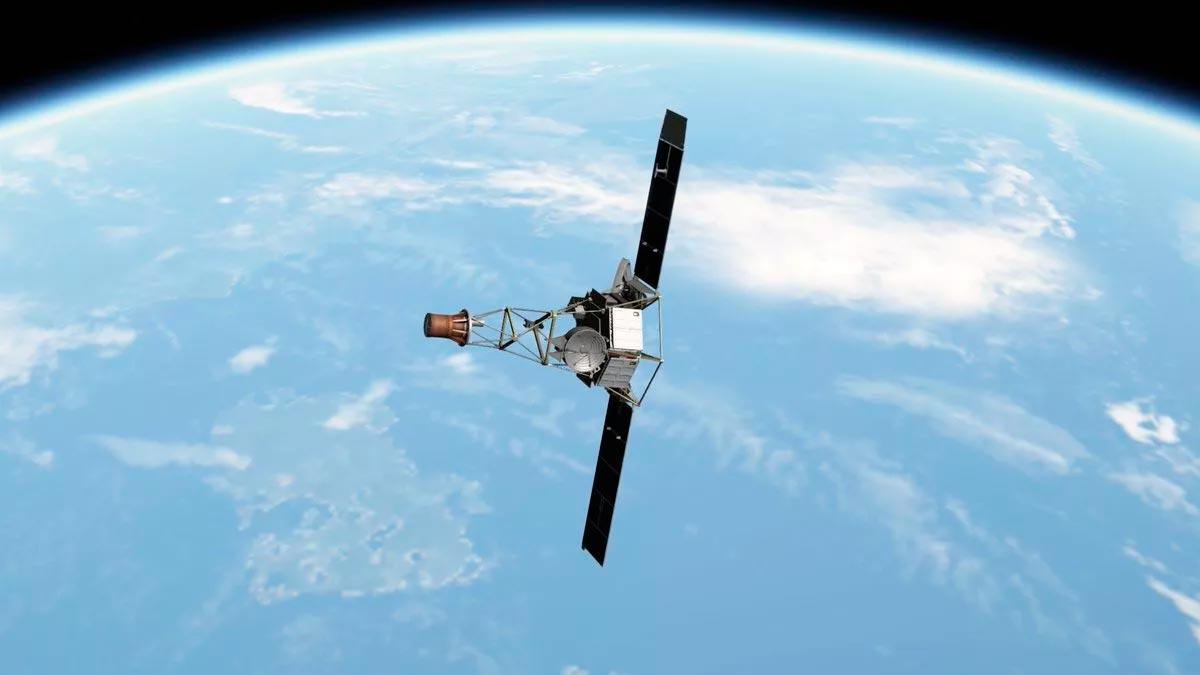Какие научные сведения о Венере передал Маринер-2