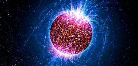 Кварковые звезды: что это и откуда они появляются