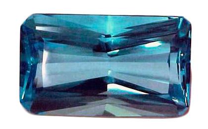 синий камень топаз подходит для весов и скорпиона